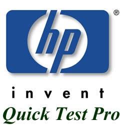 QUICK TEST Professional ( QTP )